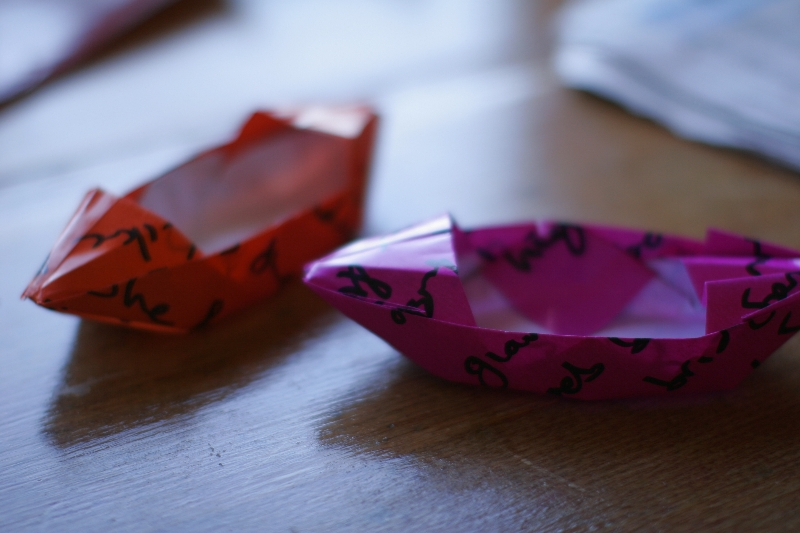 2_notes-folded
