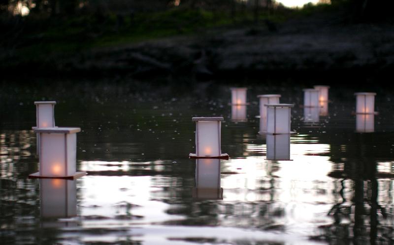 lanterns_halflight_ii