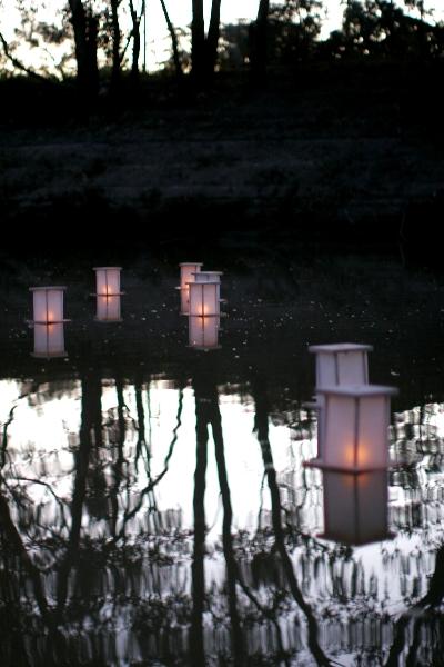 lanterns_halflight_iii