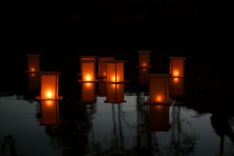 lanterns_ii