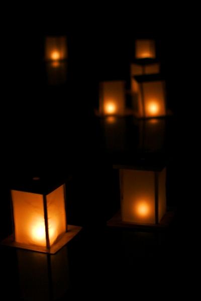 lanterns_iv