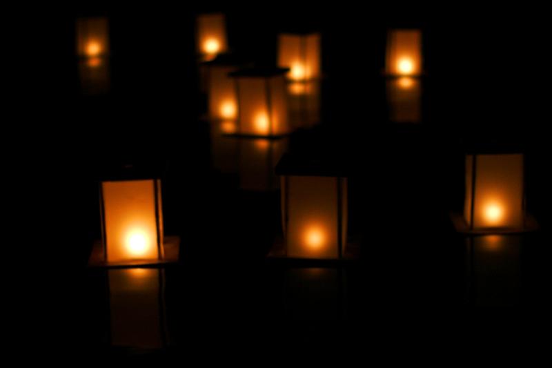 lanterns_vi
