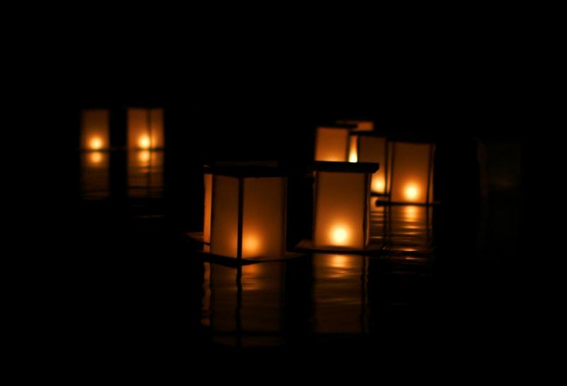 lanterns_vii