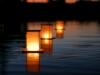 lantern-prototypes_4