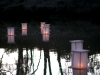 lanterns_halflight_iii