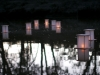 lanterns_halflight_iv