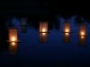 lanterns_i