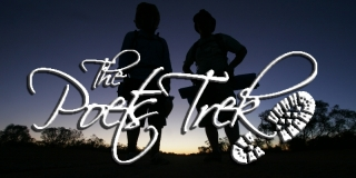 poets-trek_pic-_logo-copy