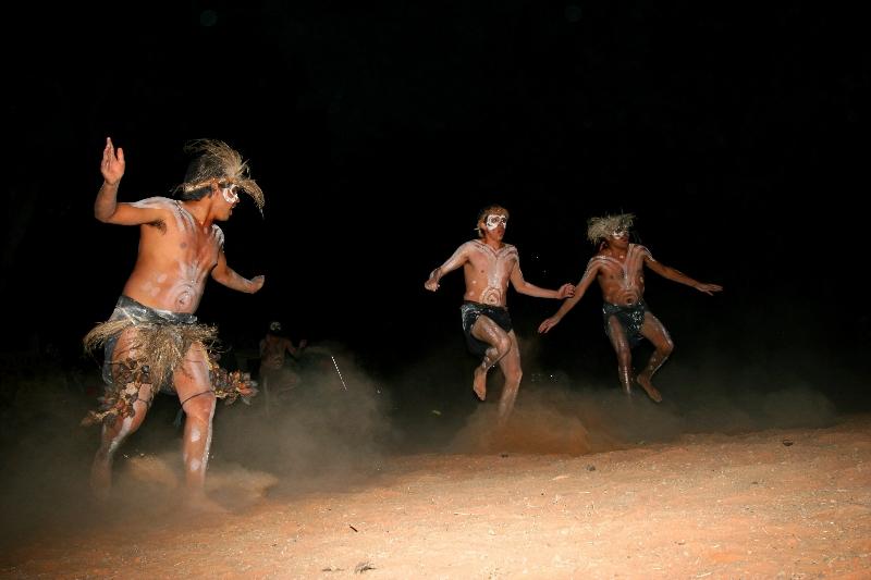 ngemba_dancers12