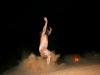 ngemba_dancers2