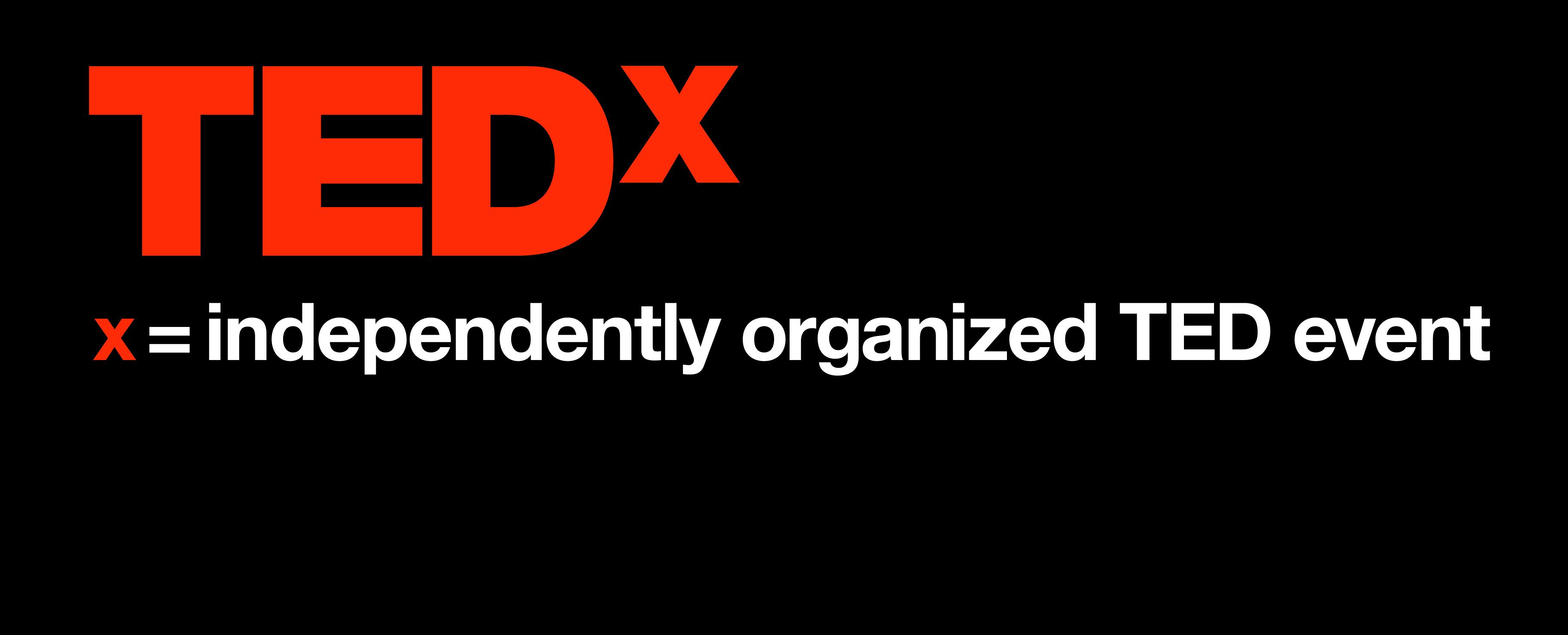 TED talker